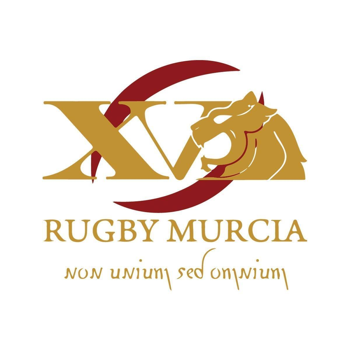 XV rugby Murcia