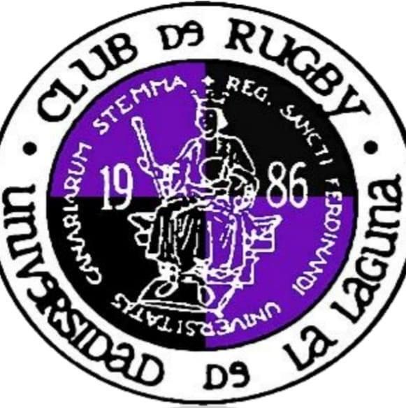 Club de Rugby Universidad de la Laguna